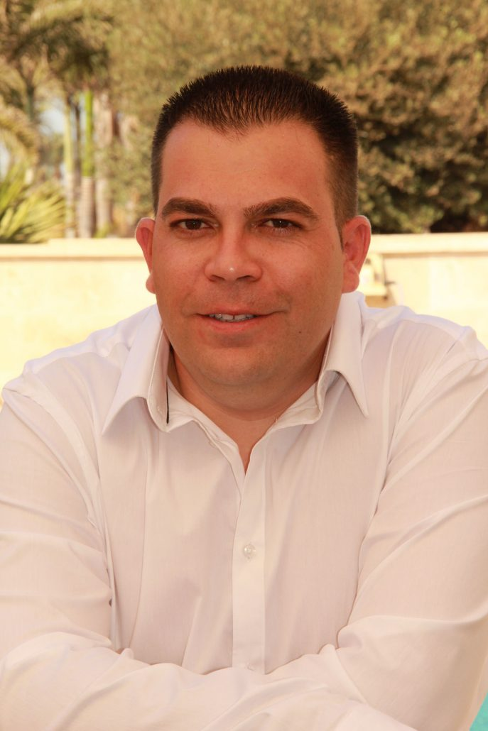 דן אבידן
